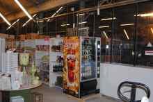 RP Vending 018